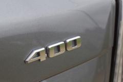 400-Badge-Logo-on-liftgate-of-2020-Cadillac-XT5-Sport-400-XT6-Drive-Event-003