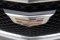 Cadillac-Logo-on-grille-of-2020-Cadillac-XT5-Sport-400-XT6-Drive-Event-003
