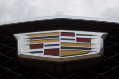 Cadillac-Logo-on-grille-of-2020-Cadillac-XT5-Sport-400-XT6-Drive-Event-004