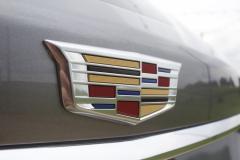 Cadillac-Logo-on-liftgate-of-2020-Cadillac-XT5-Sport-400-XT6-Drive-Event-002