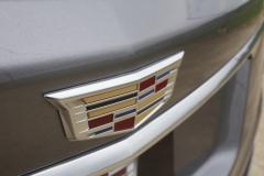 Cadillac-Logo-on-liftgate-of-2020-Cadillac-XT5-Sport-400-XT6-Drive-Event-003
