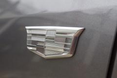 Monochromatic-Cadillac-Logo-on-front-fender-of-2020-Cadillac-XT5-Sport-400-XT6-Drive-Event-001
