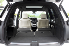 2020-Cadillac-XT6-Cargo-Area-Trunk-XT6-Drive-001-second-and-third-row-folded