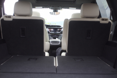 2020-Cadillac-XT6-Cargo-Area-Trunk-XT6-Drive-002-third-row-folded