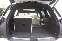 2020-Cadillac-XT6-Cargo-Area-Trunk-XT6-Drive-005-half-of-third-row-folded