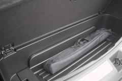 2020-Cadillac-XT6-Cargo-Area-Trunk-XT6-Drive-006-underfloor-storage