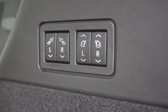 2020-Cadillac-XT6-Cargo-Area-Trunk-XT6-Drive-009-seat-folding-controls