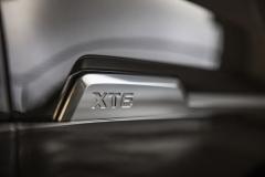 2020 Cadillac XT6 Premium Luxury Exterior 008