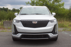 2020-Cadillac-XT6-Premium-Luxury-with-Platinum-Package-Exterior-XT6-Drive-001-front-end