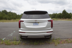 2020-Cadillac-XT6-Premium-Luxury-with-Platinum-Package-Exterior-XT6-Drive-007-rear-end