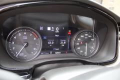 2020-Cadillac-XT6-Premium-Luxury-with-Platinum-Package-Interior-XT6-Drive-011-gauge-cluster