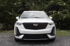 2020-Cadillac-XT6-Sport-Exterior-XT6-Drive-Winery-004-front-end