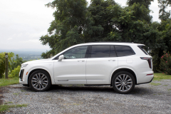 2020-Cadillac-XT6-Sport-Exterior-XT6-Drive-Winery-011-side-profile
