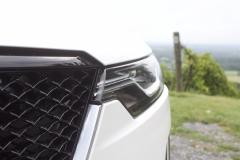 2020-Cadillac-XT6-Sport-Exterior-XT6-Drive-Winery-021-headlamp