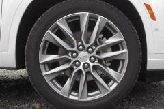 2020-Cadillac-XT6-Sport-Exterior-XT6-Drive-Winery-028-wheel