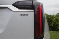2020-Cadillac-XT6-Sport-Exterior-XT6-Drive-Winery-034-tail-light-400-logo