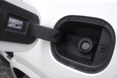 2020-Cadillac-XT6-Sport-Exterior-XT6-Drive-Winery-039-capless-fuel-fill