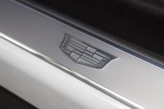 Cadillac-Logo-on-2020-Cadillac-XT6-Door-Jamb-001-XT6-Drive