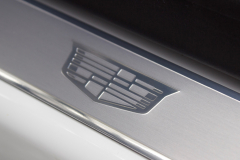 Cadillac-Logo-on-2020-Cadillac-XT6-Door-Jamb-002-XT6-Drive