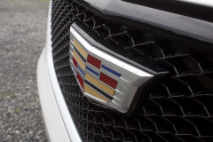 Cadillac-Logo-on-Grille-of-2020-Cadillac-XT6-001-XT6-Drive