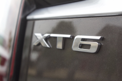XT6-Logo-Badge-on-Liftgate-of-2020-Cadillac-XT6-001-XT6-Drive