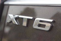 XT6-Logo-Badge-on-Liftgate-of-2020-Cadillac-XT6-002-XT6-Drive