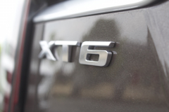 XT6-Logo-Badge-on-Liftgate-of-2020-Cadillac-XT6-003-XT6-Drive