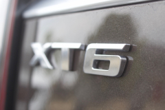 XT6-Logo-Badge-on-Liftgate-of-2020-Cadillac-XT6-004-XT6-Drive
