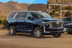 2021-Cadillac-Escalade-ESV-Premium-Luxury-Dark-Moon-Blue-Metallic