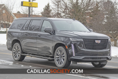2021-Cadillac-Escalade-ESV-Sport-on-streets-Exterior-February-2020-008
