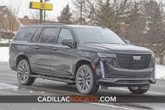 2021-Cadillac-Escalade-ESV-Sport-on-streets-Exterior-February-2020-008