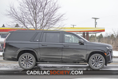 2021-Cadillac-Escalade-ESV-Sport-on-streets-Exterior-February-2020-012