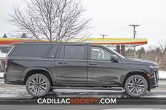 2021-Cadillac-Escalade-ESV-Sport-on-streets-Exterior-February-2020-012