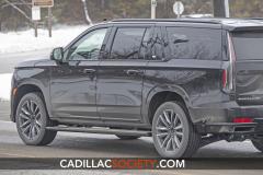 2021-Cadillac-Escalade-ESV-Sport-on-streets-Exterior-February-2020-013