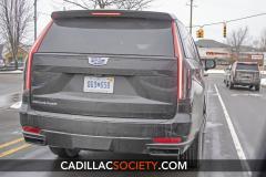 2021-Cadillac-Escalade-ESV-Sport-on-streets-Exterior-February-2020-014
