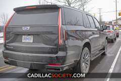 2021-Cadillac-Escalade-ESV-Sport-on-streets-Exterior-February-2020-015