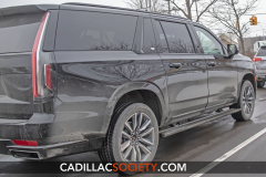 2021-Cadillac-Escalade-ESV-Sport-on-streets-Exterior-February-2020-017