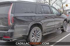 2021-Cadillac-Escalade-ESV-Sport-on-streets-Exterior-February-2020-017