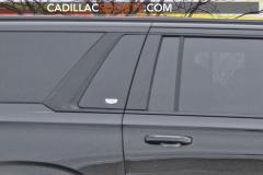 2021-Cadillac-Escalade-ESV-Sport-on-streets-Exterior-February-2020-018