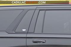 2021-Cadillac-Escalade-ESV-Sport-on-streets-Exterior-February-2020-019
