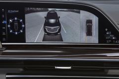 2021-Cadillac-Escalade-Interior-001-3D-Overhead-Camera-001