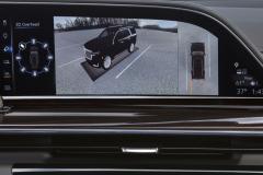 2021-Cadillac-Escalade-Interior-001-3D-Overhead-Camera-002