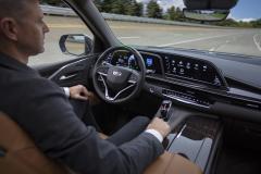 2021-Cadillac-Escalade-Interior-Enhanced-Super-Cruise-001