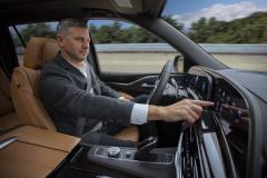 2021-Cadillac-Escalade-Interior-Enhanced-Super-Cruise-003