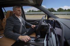 2021-Cadillac-Escalade-Interior-Enhanced-Super-Cruise-004