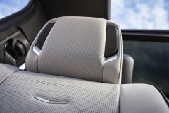 2021-Cadillac-Escalade-Interior-First-Row-Seats-with-Speakers-in-Headrest
