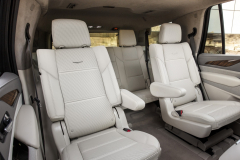 2021-Cadillac-Escalade-Interior-Second-Row-001-Seats