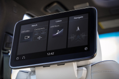 2021-Cadillac-Escalade-Interior-Second-Row-003-rear-seat-infotainment-system-screen