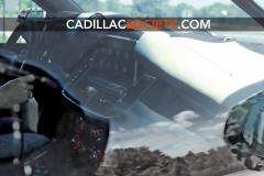 2021 Cadillac Escalade Interior Spy Shots - June 2019 002