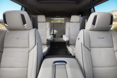 2021-Cadillac-Escalade-Interior-all-three-rows